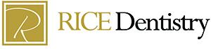 Rice Dentistry logo