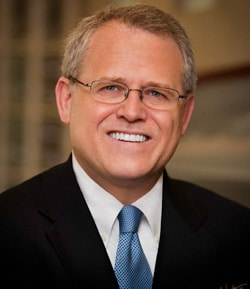 Dr. Scott Rice