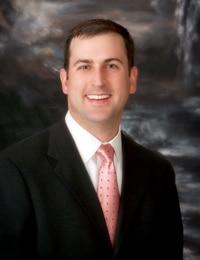 Tulsa Denture Dentist, Dr. Andrew Carletti