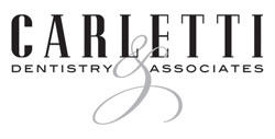 Carletti Dentistry