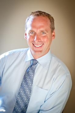 Dr. Adam Hahn