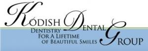 Kodish logo