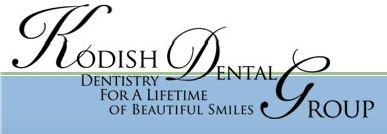 The Kodish Dental Group