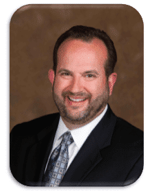 Plano denture dentist, Dr Marc Whitmore
