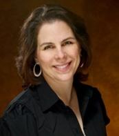 Beth Snyder, DMD