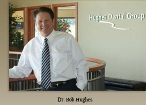 Dr. Bob Hughes