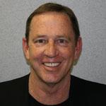 Valdosta denture dentist, Dr. Nelson Clements