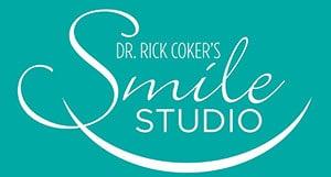 Dr. Rick Coker's Smile Studio :: Texas