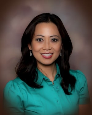 The Villages denture dentist, Dr. Phong Ta