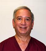 Waterford denture dentist, Dr. Jeff Ingber