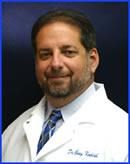 Fort Lauderdale denture dentist, Dr. Gary Kodish