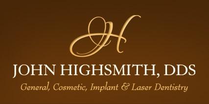 highsmith logo