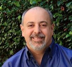 Dr. Edward Shapiro