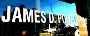 James D. Powell, DDS