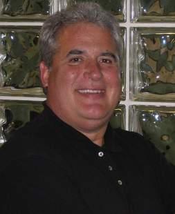 Douglasville denture dentist, Dr. Joe Hair
