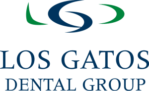 Los Gatos Dental Group logo