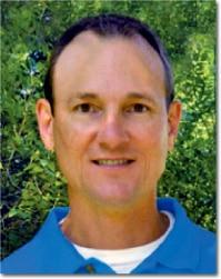 Dr William McFatter