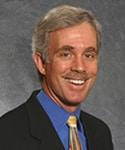 Clyde denture dentist, Dr. John Highsmith