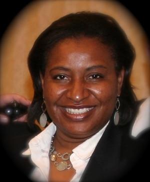 Bristow denture dentist, Dr. Margaret P Stubblefield