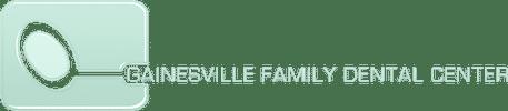 stubblefield-logo