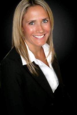 Kinnelon Denture Dentist, Dr. Jessica Logan