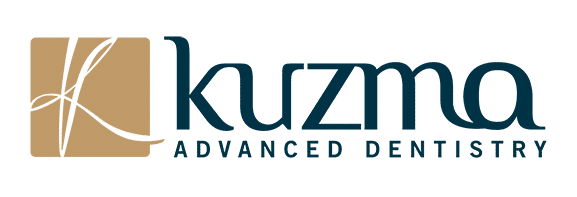 Kuzma Advanced Dentistry logo