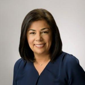 Dr. Nehawandian, Cosmetic Dentist Los Gatos