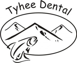 tyhee dental