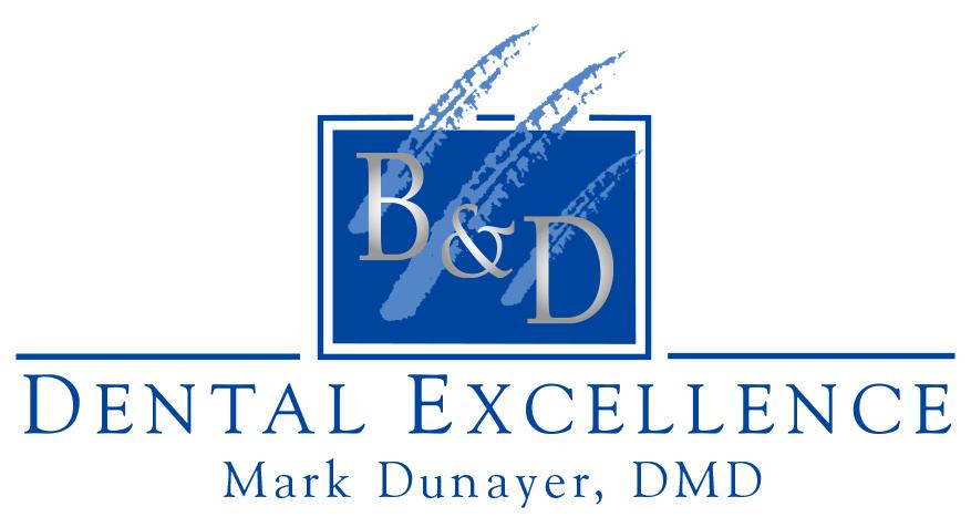 West Nyack Denture Dentist Mar Dunayer