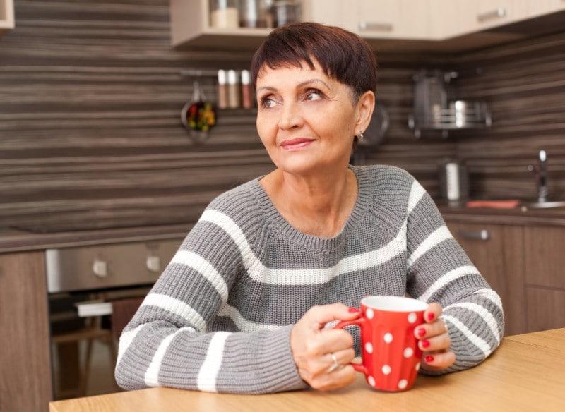 Free Best Seniors Dating Online Site