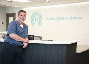 Mount Prospect Denture Fountain of Youth® Dr. Tom Meyer of the Meyer Dental Group