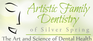 Artistic Family Dentistry of Silver Spring