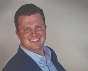Rochester, MI Denture Dentist - Marco L. Tironi D.D.S