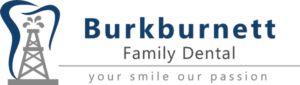 Burkburnett Family Dental