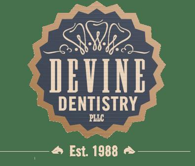 Devine Dentistry Nashville