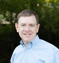 Nashville, TN Denture Dentist Dr. Brian Devine