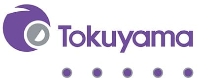 Denture materials from Tokuyama