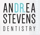 Kanata ON Denture Dentist | Dr. Andrea Stevens Logo