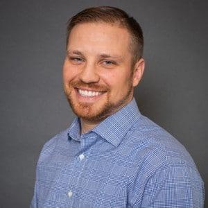 Dr. Albert Starr - Erie, PA FOY Denture Dentist