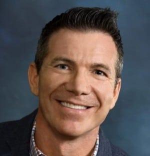 Rancho Mirage Denture Dentist Dr. Rod Strober DDS