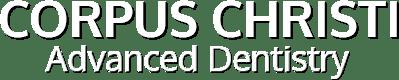 Corpus Christi Advanced Dentistry logo
