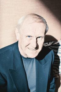 Dr. David P. Reichwage
