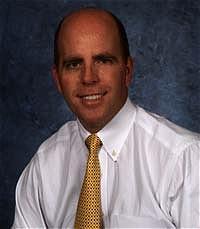 Amarillo Denture Dentist, Dr. James Vaughan