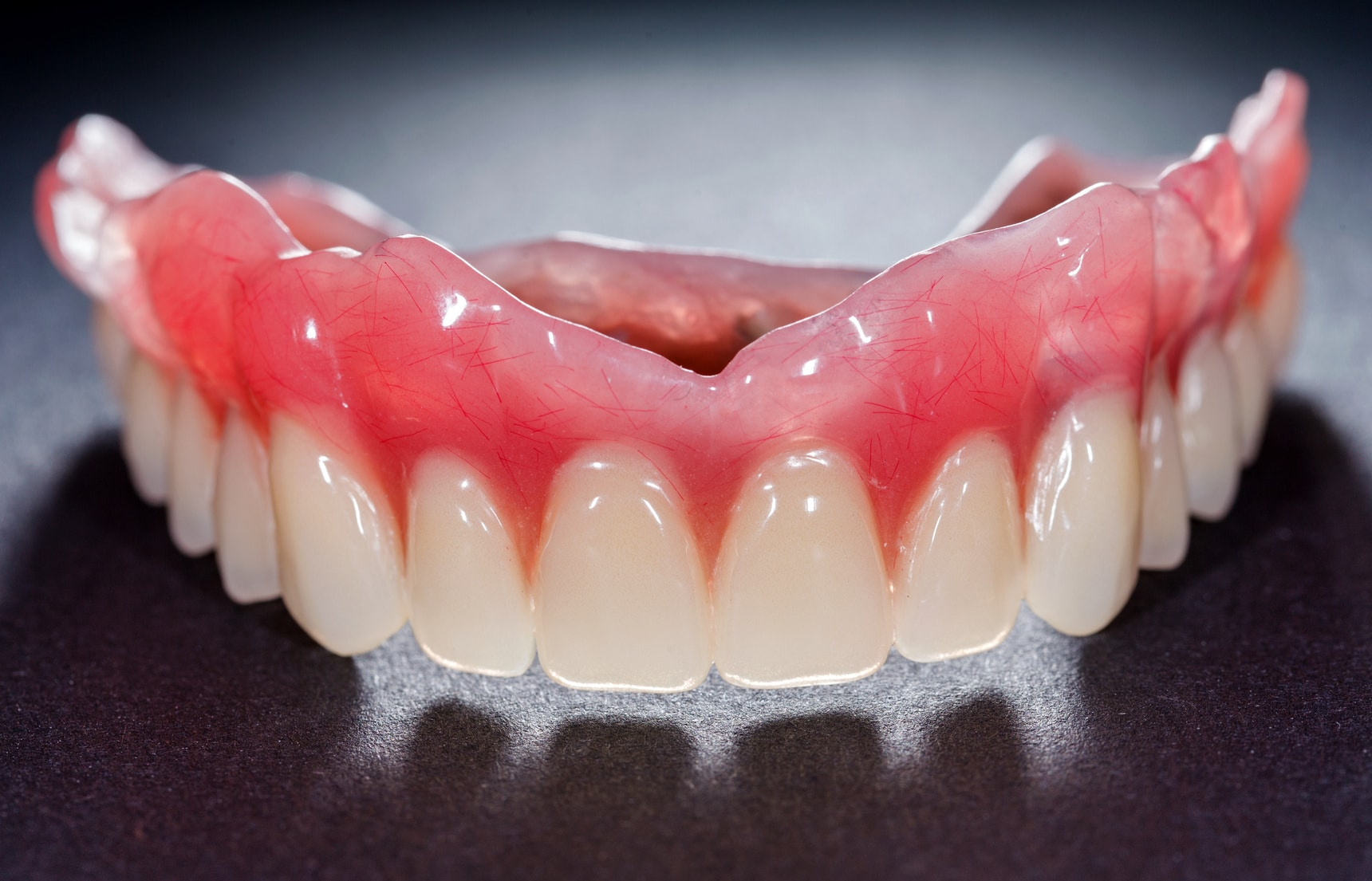 Should i reline my dentures at home solutioingenieria Image collections