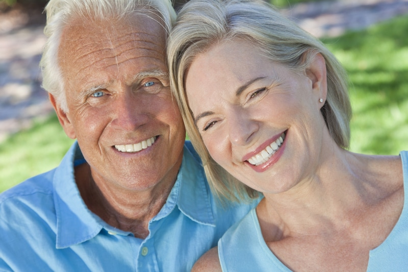 Most Legitimate Seniors Dating Online Services In Denver